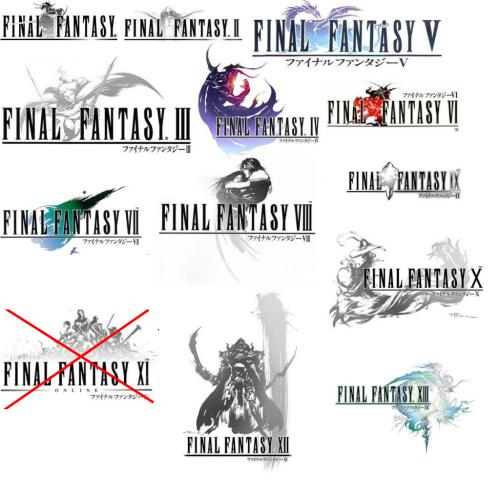 Final_Fantasy_Logos