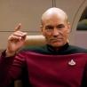 Captain-Picard-1