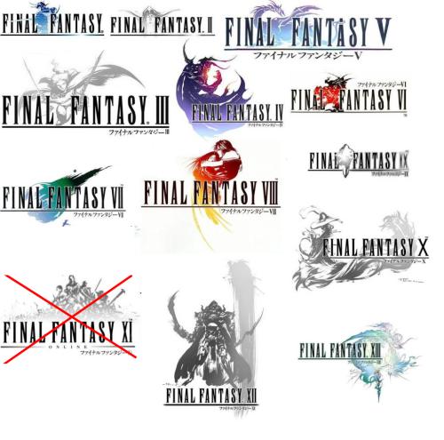 Final_Fantasy_Logos3