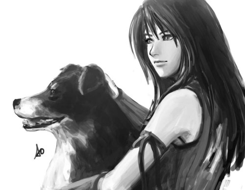rinoa_and_angelo