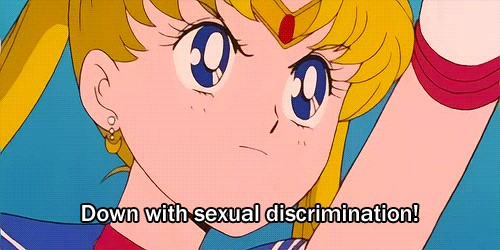 SM-sexualdiscrimination