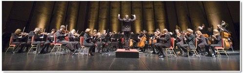 winnipeg-symphony-orchestra-saskatoon_13045727548917