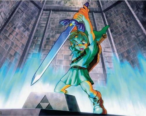Legend-of-Zelda-Ocarina-of-Time-2
