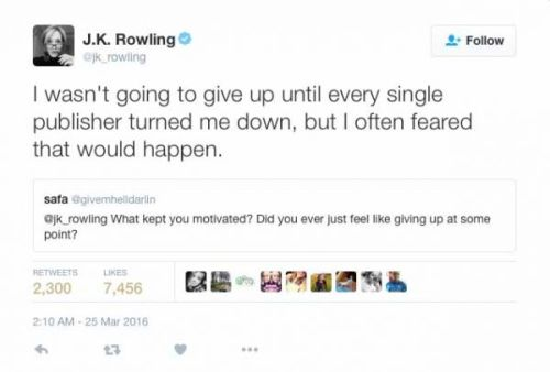 jkrowlingtweet