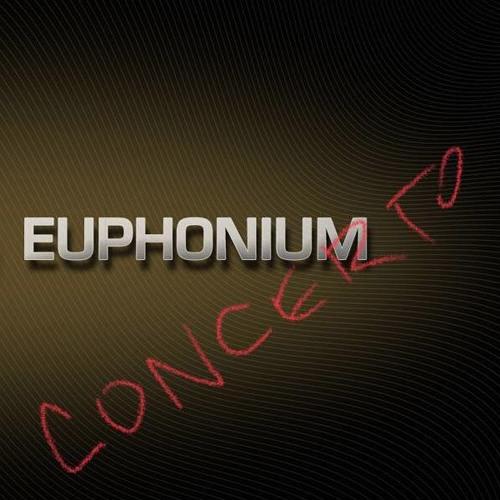 euphconcerto